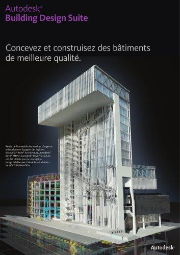 building_design_suite_2013