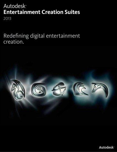 entertainment_creation_suites_2013_whats_new_brochure_en