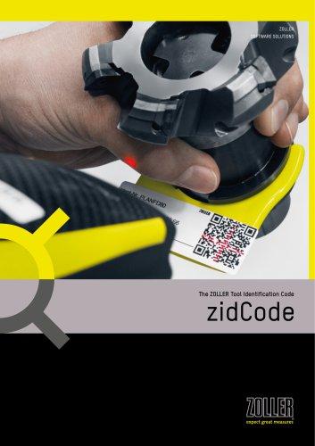zid Code