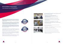 Product Shortform Railway - 4
