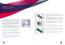 Product Shortform Railway - 5
