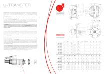 U-TRANSFER - 2