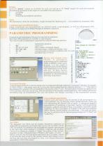 Z32 Programming Depliant - 4