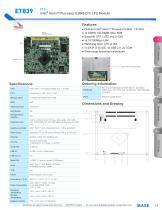 EMBEDDED COMPUTING Vol.18 - 11