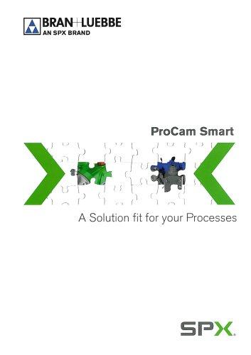 ProCam Smart
