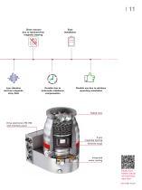 Turbopumps - 11