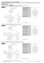 Automation Controls Catalog - 4