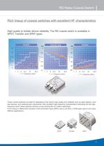 Catalog Microwave Devices - 5