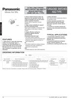 Catalog Switches - 12