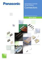 Catalogue-connectors - 1