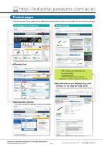 Catalogue-connectors - 6