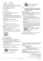 Easy User Guide 'Matching' - 3