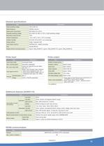 Eco-power meters - 11