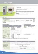 Eco-power meters - 12
