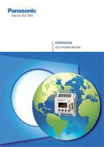 Eco-power meters - 1