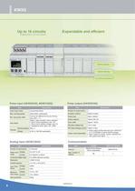 Eco-power meters - 6