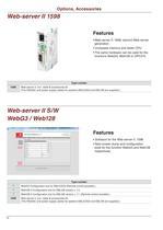 Fire alarm system 2011/2012 - 11
