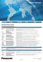 FP-Safe catalog - 12