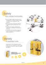 FP-Safe catalog - 3