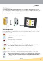 FP-Safe catalog - 5