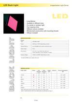 Imagechecker Accessories Brochure - 10