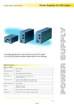 Imagechecker Accessories Brochure - 13