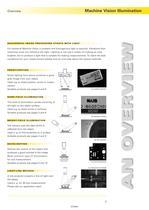 Imagechecker Accessories Brochure - 3