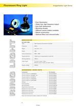 Imagechecker Accessories Brochure - 4