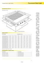 Imagechecker Accessories Brochure - 7