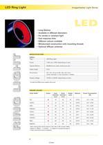 Imagechecker Accessories Brochure - 8
