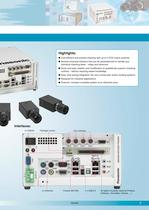 Imagechecker P400XD - 7