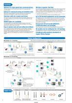 KR20 Wireless Unit: high-speed wireless communication - 2