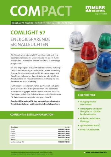 Comlight57