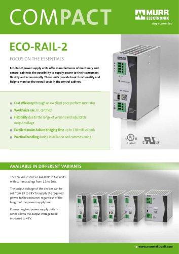 ECO-RAIL-2