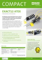 Exact12 ATEX