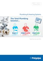 Plumbing & Heating Systems