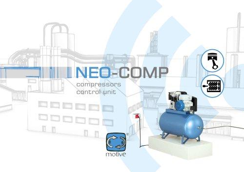 NEO-COMP