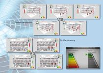 NEO-VENT - control unit for air suction and ventilation - 5