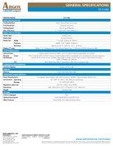CP-2140Z | Value Thermal Desktop Printer - 2