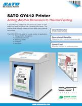 GY4 Series - 1