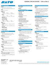 S84/86-ex Series |  High Performance Print Engines - 2