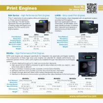 SATO Product Catalog 2013 - 7