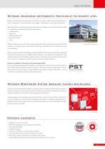 Main catalogue - Measurement solutions for multiple parameters - 3