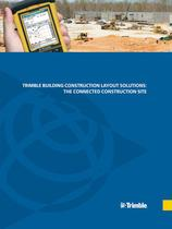 Construction Positioning Solutions