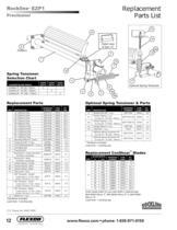 Belt Conveyor Products Handbook - 11