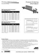 Belt Conveyor Products Handbook - 15