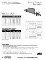 Belt Conveyor Products Handbook - 19