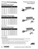 Belt Conveyor Products Handbook - 23