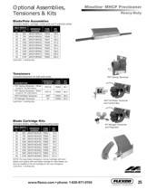 Belt Conveyor Products Handbook - 24