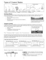 Belt Conveyor Products Handbook - 4